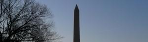 cropped-washington-monument-at-sunset.jpg
